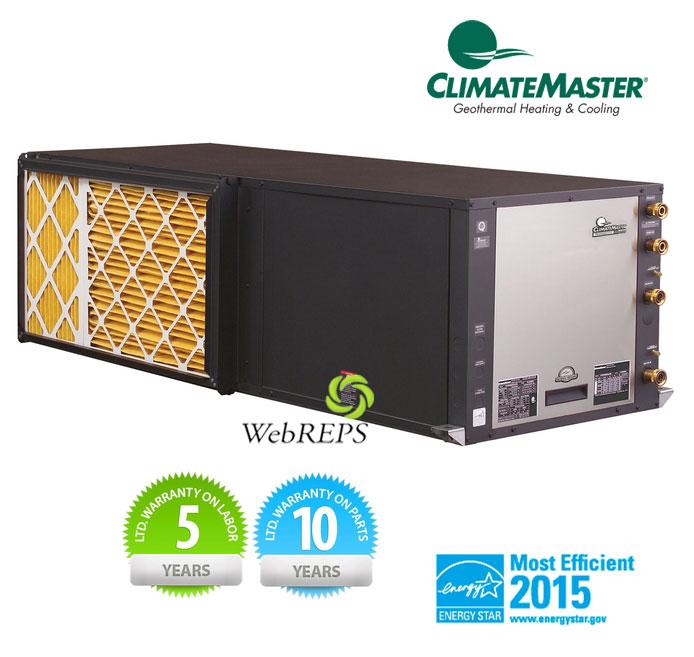 Climatemaster Heat Pump Wiring Diagram : Webreps b wholesale hvac r ton stage tranquility