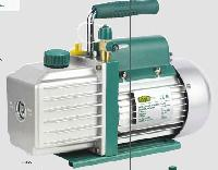 Refco ECO-5-DV,Vacuum pump dual-voltage,4682692