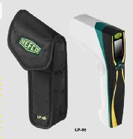 Refco LP-88,Infrared thermometer,4686697
