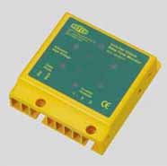 Refco INVERTER-CHECK-KIT,Inverter check kit,4678571