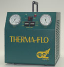 Refco OZ-4000,Recovery unit,4663247