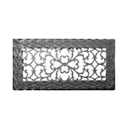 decorative-vents-steelcrest